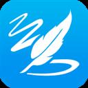 作家助手老版本 V1.5.1.96 安卓版