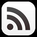 Aktuell(阅读器) 3.8.1 Mac版