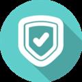 FQ网盾网络验证一键集成工具 V8.0 绿色免费版