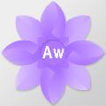 Artweaver汉化补丁 V1.0 免费版