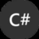 精易csharp编程助手 V1.0.0.2 官方版