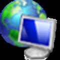AutoADSL(ADSL宽带自动拨号软件) V9.0 绿色免费版