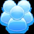 求索客户管理系统 V10.5 单机版