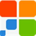 SEO PowerSuite(互联网营销软件) V2019 官方版