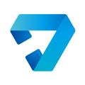 蓝领通 V2.2.12 安卓版