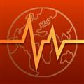 地震云播报 V1.3.1 苹果版