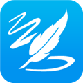 作家助手旧版 V2.7.0.677 安卓版