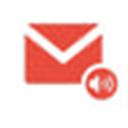 Checker Plus for Gmail(Gmail邮箱辅助) V18.0.7 官方版