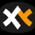 XYplorer(文件管理) V20.20 中文绿色版