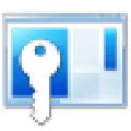 Product Key Explorer(产品密钥查询工具) V4.1.5.0 绿色破解版
