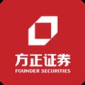 方正证券股票期权经典版 V4.7.3.7 官方版