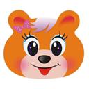 小熊优购 V1.1.1 安卓版