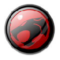 ZerBon网站视频搜割机 V1.26 免费版