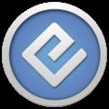 kitabu(桌面ePub阅读器) V1.2 Mac版