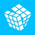 魔方微猎 V3.9.1 苹果版
