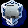 VBoxRawdisk(虚拟机磁盘工具) V1.0.0 Mac版