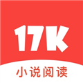 17k小说 V6.4.1 苹果版