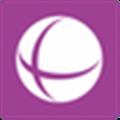 Smartpac Pro(包装设计优化软件) V7.2.5 官方版