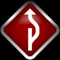 404bypass(网络优化工具) V0.1 Mac版