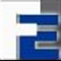 FloEFD(流体动力学软件) V2019 64位免费版