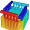 Fluent流体力学软件 V6.3.26 官方中文版