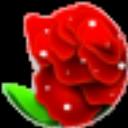 爱剪辑V3特效批量安装工具 V1.0 免费版