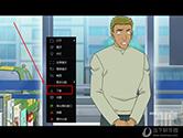 优酷极速版怎么下载视频 下载内容只需几步就搞定