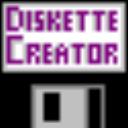 SesTools Disc Diagnostic(希捷硬盘检测工具) V3.0.2 官方版
