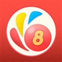 A8彩站下载 V4.0 官方安卓版