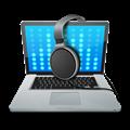 Decibel(音频播放器) V1.3.5 Mac版