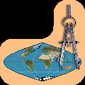 GeoCart(地图制作工具) V3.2.0 官方版