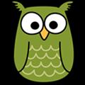 WiFi Guard(必备网络工具) V2.1.0 Mac版