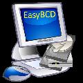 EasyBCD V2.3 中文汉化版