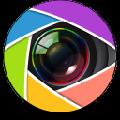 CollageIt Pro(电脑照片拼接软件) V1.9.4 绿色免费版