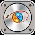 ISO Burn Plus(镜像文件刻录软件) V1.3.1 Mac版