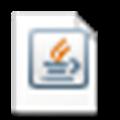 Ardublock(Arduino图形编程软件) V1.0 最新版