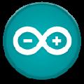 Arduino(单片机编程软件) V1.0.1 精简版