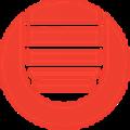 IAR for STM8(STM8编程软件) V2.20.2 免费版