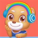 彩虹故事 V1.7.0 苹果版
