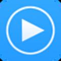 AnyMP4 Video Enhancement(视频增强工具) V7.2.18 官方版