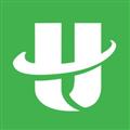 航旅纵横PRO V5.1.9 苹果版