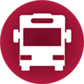 TransitBar(公共交通系统) V1.3.2 Mac版