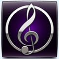 Sibelius(音乐制谱软件) V2019.5.0.1469 官方最新版