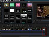 视频编辑王怎么加水印 添加自定义水印就是这么简单