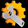 探索者网络舆情监控系统 V2.0.2 官方版