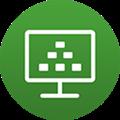 VMware Horizon Client(虚拟桌面) V4.4.0 Mac版