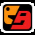 HLSW(游戏服务器管理工具) V1.4.0.5 官方中文版