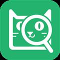 企查猫 V4.3.8 苹果版