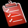 My Medical(医疗记录工具) V2.4.4 Mac版