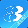 韵动场馆 V3.0.3 苹果版